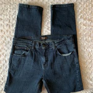 Adam Levine, the engineer Jeans 32X32 (S242)